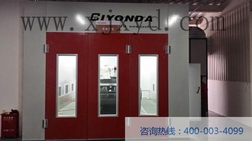 CIYONDA3000